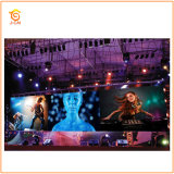 Front Maintenance P10 LED Screen for Outdoor Advertising