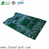 Customized Lead Free PCB