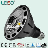 CREE Chip 3 Years Warranty 20W 1600lm PAR38 Lampen