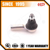 Auto Part Tie Rod End for Honda CRV Re4 53540-Swa-A01