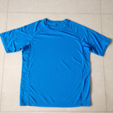 Mens Comfortable Exercise Sport Running Athletic Wear