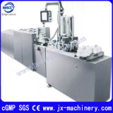 Pharmaceutical Machine Automatic Line Suppository Filling Packing Machine (ZS-I)