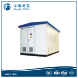 33kv 315kVA Package Electric Substation