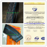 Motorcycle Tire and Tube, Motorcycle Spare Part and Accessories