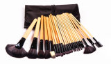 Hot Sales Cosmeitc Brush Make up Brush Set Makeup Brush