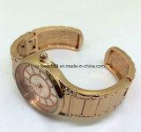 Ladies Fashion Bracelet Watch Bangle Wristwatch Occasional