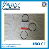 Compressor Piston Rings Sinotruk HOWO Vg1560130070-3