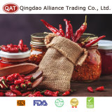 Top Quality Dehydrated Red Chili
