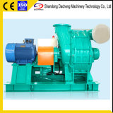 C130 High Efficiency Air Blowers Centrifugal Pumps Price for Sewage Treatment