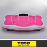 Body Slim Fitness Newest Design Industrial Vibration Plates