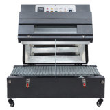 Widely Used High Quality Heat Shrink Packaging Machine