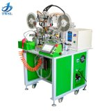 Professional Mobile Battery I Shape Nickel Plate PCB Automatic Spot Welding Equipment Twsl-1500