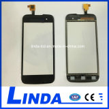 Mobile Phone Touch for Blu Neo 4.5 S330 Touch Screen