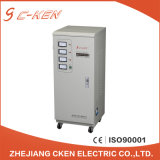Tns (SVC) -15kVA Three Phase Automatic Voltage Regulator Stabilizer
