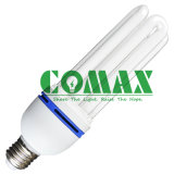 6u T5 High Power Energy Saving Lamp