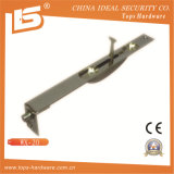 Window & Door Concealed Slide Latch Bolt (WX-20)