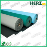 ESD Mat Antistatic Rubber Sheet for Electronic Workshop
