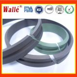 Fai Bearing Ring with Wiping Function