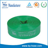 Cheap Industry Irrigation Farm Water Delivery PVC Layflat Pipe