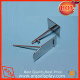 Metal Clothing Hook Metal Pegs