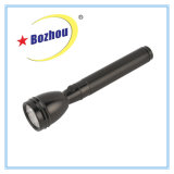 Hot Sale Excellent Rechargeable Torch