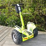 Best Price LED Lighting 2-Wheel Hoverboard