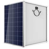PV Module Wholesale Price 105W 105wp 105 Watt Solar Panel