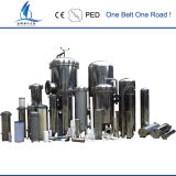 Stainless Steel Mesh Bag Filter