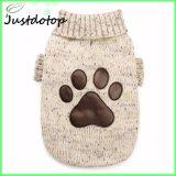 Dog Sweater Soft Pet Wholesale Clothing Dog Clothes