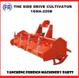 The Side Drive Cultivator 1gna-220b