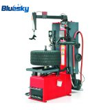 Hydraulic Press Tire Repair Equipment/ Tyre Changer Machine Price