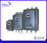 Low Voltage 3 Phase Hot Selling St Series Soft Starter