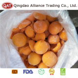 Top Quality Frozen Half Yellow Peach with Good Price