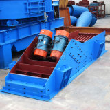 Good Quality and Low Price Quarry Vibrating Feeder (GZT series)