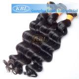 Natural Indian Wig Human Hair Wholesale Raw Virgin Indian Hair