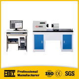 Ndw Series Computer Control Material Torsion Testing Machine with Software