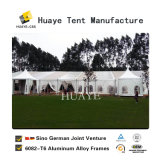 New Design Outdoor Fancy Party Tent for Wedding Events
