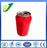 330 Ml 500 Ml Soft Drinking Aluminum Cans Hot in China