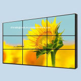 """5.0""""/ 4.3 Inch 480X272 Resolution Waterproof TFT LCD Module Touch Screen LCD Screen with Touch Panel"""
