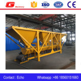 Pl2400 Aggregate Concrete Batching Machine System with Best Price