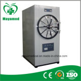 My-T022 The Horizontal Cylindrical Pressure Steam Sterilizer