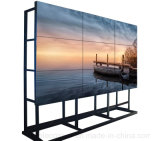 """Yashi 46"""" LCD Video Wall Samsung Panel with Cheap Price"""