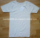 Ladies Angora Undershirt (001)
