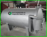 Rubber Vulcanizing Tank, Rubber Parts Curing Autoclave