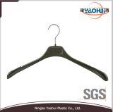 Plastic Man Suit Hanger with Metal Hook for Display (41.5cm)