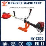 Quick Delivery Brush Cutter with High Quality