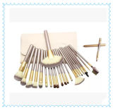 fashion Cosmetic Brushes, Customized Makeup Brushes, Makeup Brush