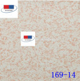 PVC Laminated Gypsum Ceiling Board with Aluminum Foil Backing169-14