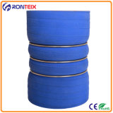 Best Price High Performance Flexible Hump Silicone Hose for Sale