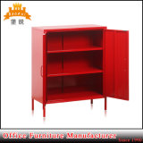 Fas-123 Cheap Living Room Metal Office Storage Cabinet